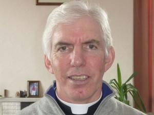 Rev. Philip T. Sumner